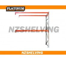 Add On 3.0M Pallet Racking