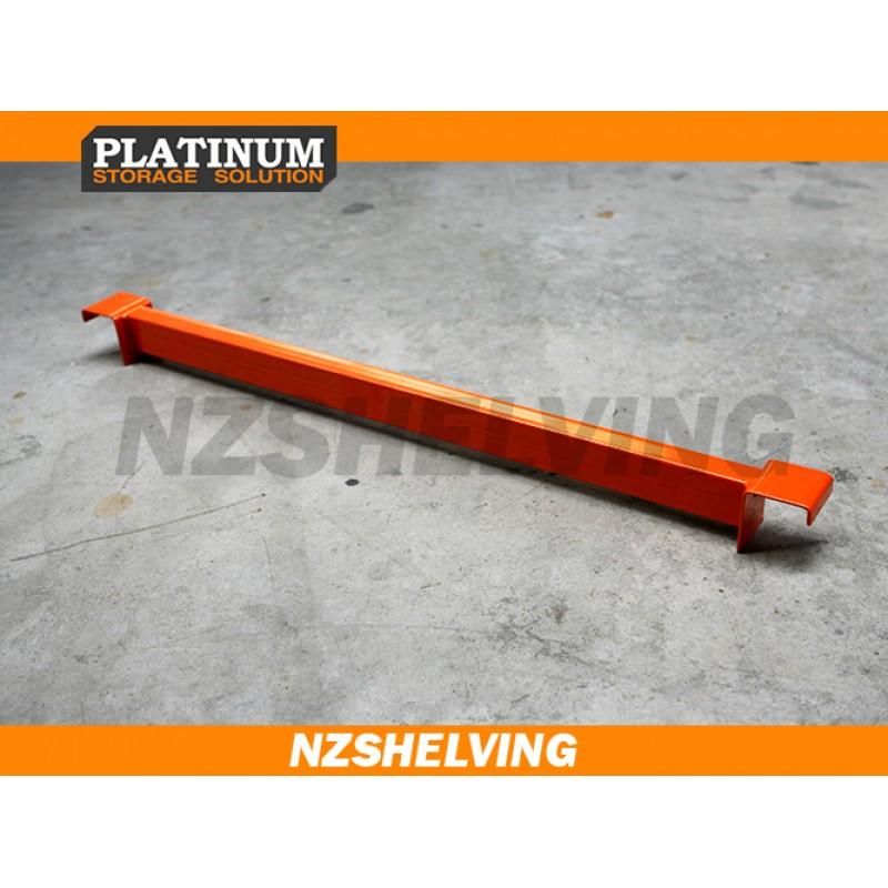 Pallet Racking cross support bar 900mm
